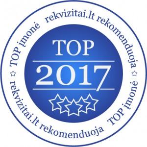 Top_logo_blue_RGB